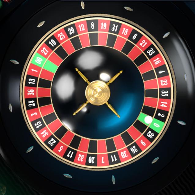 The Biggest Casino Wins!